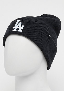 47 Brand MLB Los Angeles Dodgers navy