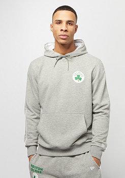 New Era NBA Boston Celtics light grey