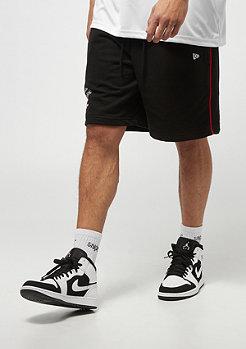 New Era NBA Chicago Bulls black