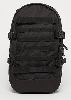 Eastpak Floid Tact black