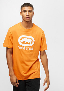 Ecko John Rhino yellow white