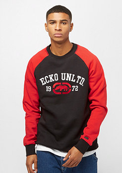 Ecko First Avenue red