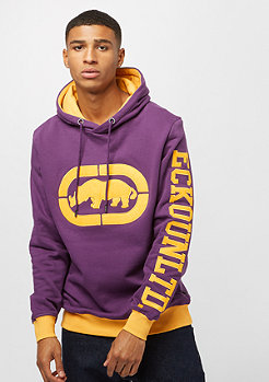 Ecko Bourbon Street purple