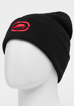 Ecko West End black