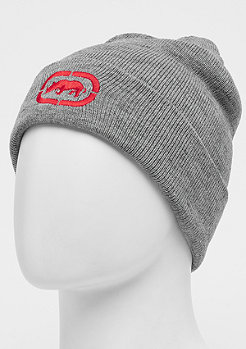 Ecko West End grey