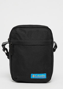 columbia Urban Uplift Side black