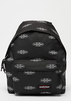 Eastpak Padded Pak´r chatty logo