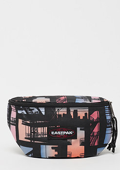 Eastpak Springer sundowntown