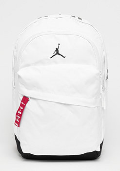 JORDAN Air Patrol Pack white
