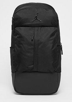 JORDAN Fluid Pack black