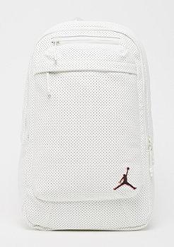 JORDAN Legacy Pack white