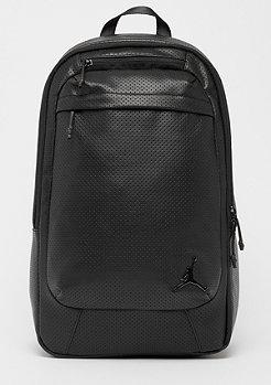 JORDAN Legacy Pack black