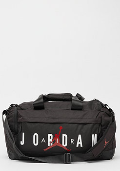 JORDAN Air Jordan Duffle black