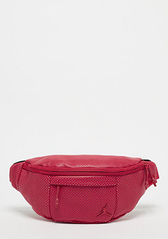 JORDAN Legacy Crossbody gym red