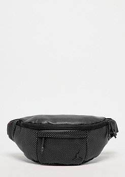 JORDAN Legacy Crossbody black