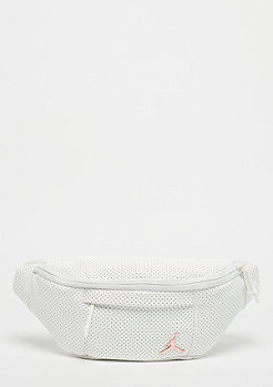 JORDAN Legacy Crossbody white