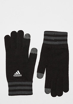 adidas Trio Glove black/dark grey