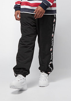 Karl Kani KK Retro Trackpants black