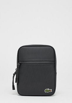 Lacoste S Flas Crossover Bag black