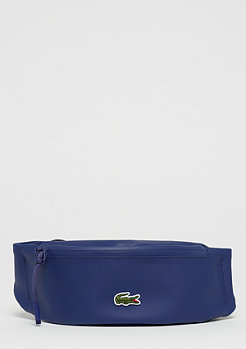 Lacoste Waistbag estate blue