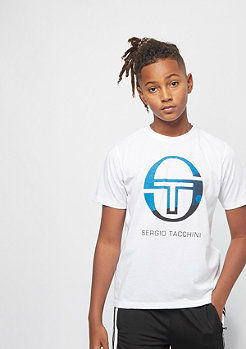 Sergio Tacchini Junior Elbow JR white