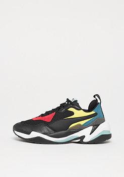 Puma Thunder Spectrablack/black