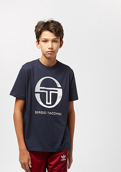 Sergio Tacchini Junior Elbow JR navy
