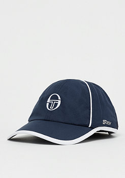 Sergio Tacchini Club Tech navy/white