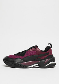 Puma Thunder Spectra rhododendron/puma black