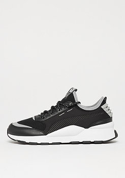 Puma RS-0 OPTIC puma black