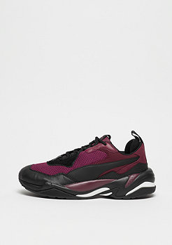 Puma Thunder Spectra rhododendron/black