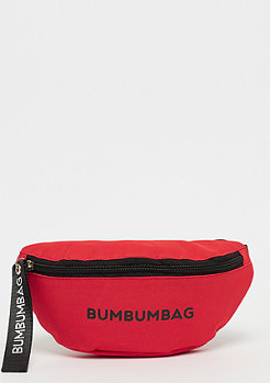 BumBumBag Sundae spicy strawberry