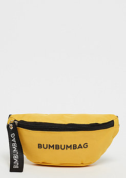 BUMBUMBAGS Sundae sunshine lemonade