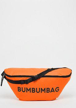 BumBumBag Mega Sundae juicy mango