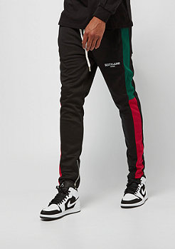 Sixth June FLAG PANT black