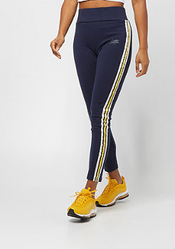 Sixth June LEGGINGS WITH TRIBANDS blue