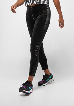 Sixth June LEGGINGS GLITTER black