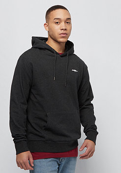 Illmatic Smalls Hoody h. charcoal