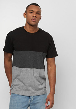 Illmatic Trilled blk/cha/gr