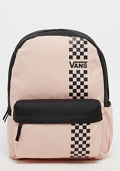 VANS Good Sport Realm BP rose cloud