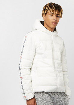 Sixth June Downjacket white