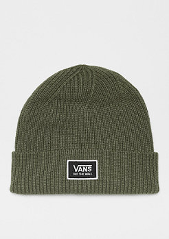 VANS Falcon Beanie dusty olive
