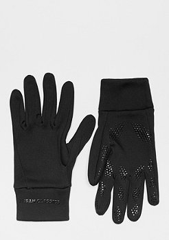 Urban Classics Functional Gloves black