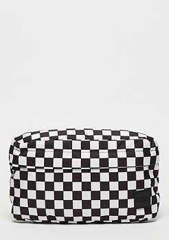Urban Classics Beltbag black/white