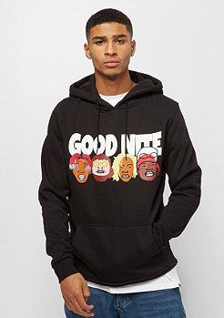 Mister Tee Goodnite black