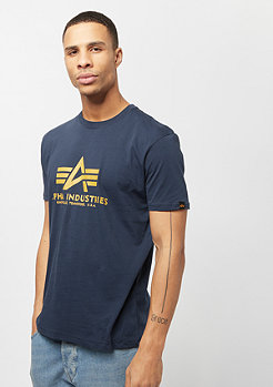 Alpha Industries Basic new navy