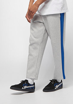 Puma PUMA x PEPSI Pants Light Gray Heather