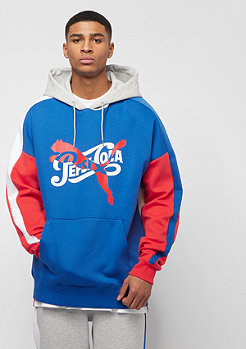 Puma PUMA x PEPSI Hoodie Light Gray Heather