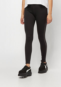 Puma PUMA x BARBIE Leggings Puma Black