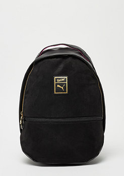 Puma PUMA x BARBIE Backpack Puma Black